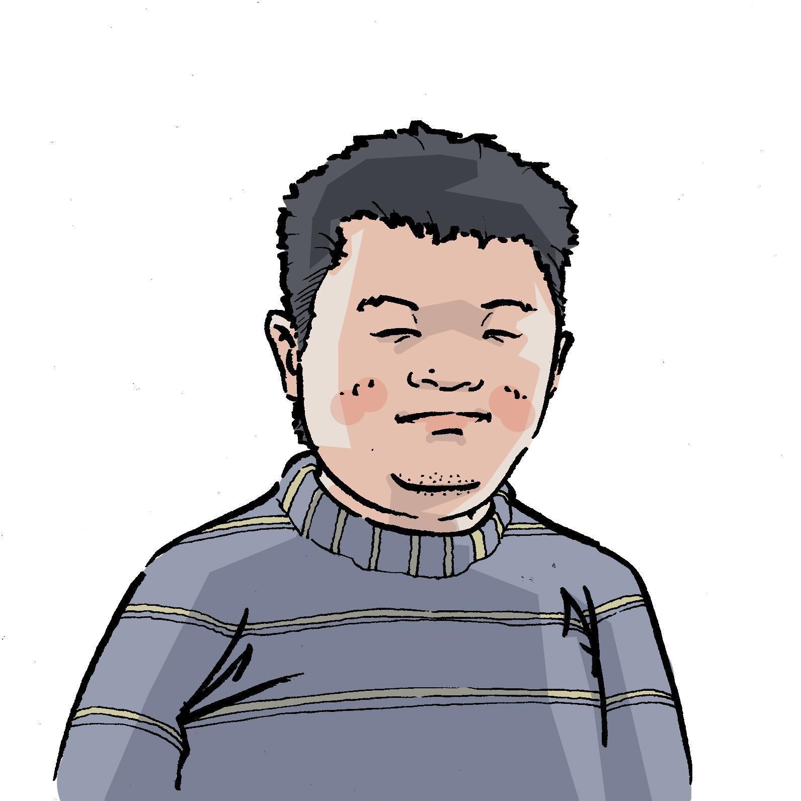 清晏园作者本命红楼